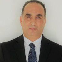 Elbashir Araud, Health Maker Lab, Carle Illinois College of Medicine, University of Illinois at Urbana-Champaign