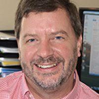 Jay Roloff, Health Maker Lab at Carle Illinois College of Medicine
