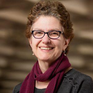 Antoinette Burton, Health Maker Lab, Carle Illinois College of Medicine, University of Illinois at Urbana-Champaign