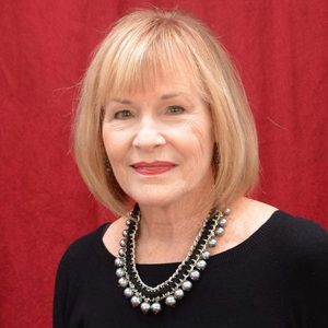 Diane Durbin, Health Maker Lab, Carle Illinois College of Medicine, University of Illinois at Urbana-Champaign