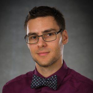 Yusef Shari'ati, Health Maker Lab, Carle Illinois College of Medicine, University of Illinois at Urbana-Champaign