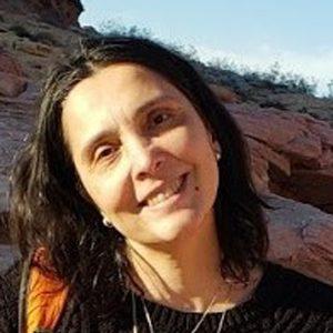 Luisa-Maria Rosu, Health Maker Lab, Carle Illinois College of Medicine, University of Illinois at Urbana-Champaign