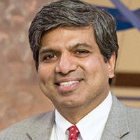 Placid Ferreira, Health Maker Lab, Carle Illinois College of Medicine, University of Illinois at Urbana-Champaign